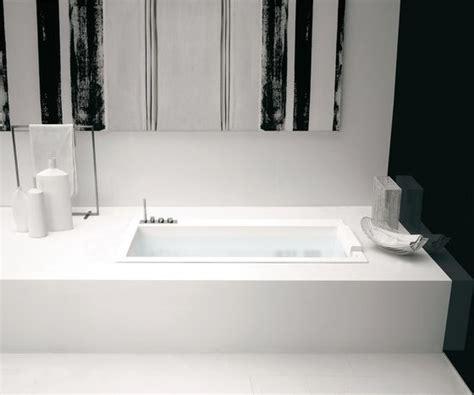 vasche da bagno ad incasso 21 best antonio lupi bathroom interior images on