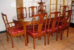 120 Inch Dining Room Table Rosewood Dining Furniture Rosewood Dining Sets