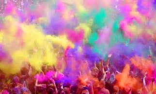 color festival festival of colors u r v i s