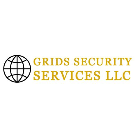 grids security services llc in columbia sc 29201