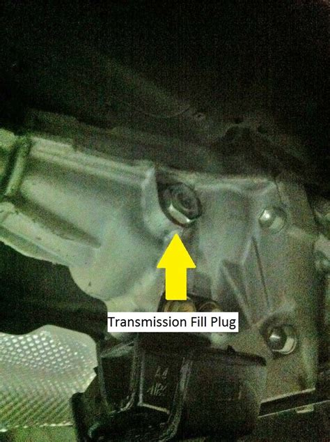 2013 rav4 transmission fluid change toyota solutions how to change transmission fluid in 2005