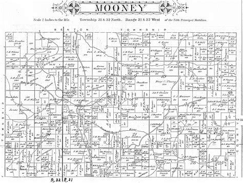 Sangamon County Circuit Clerk Records Illinois Genealogy Illinois Family History Resources Html
