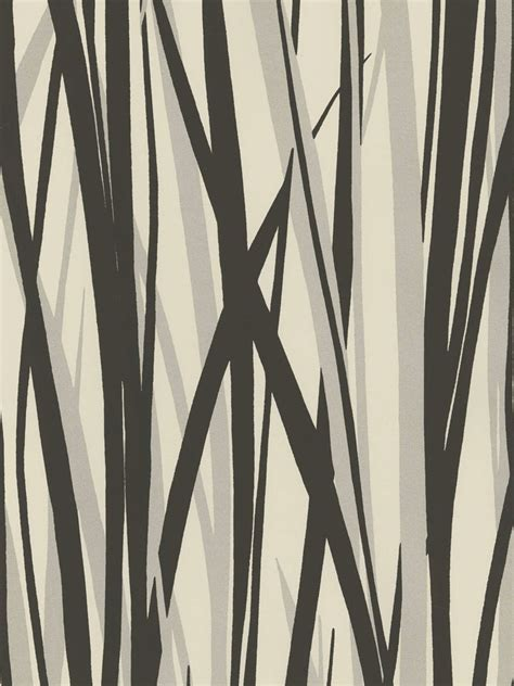 modern pattern hd photo collection modern design patterns wallpaper