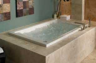 5 steps to choosing the right bathtub tolet insider