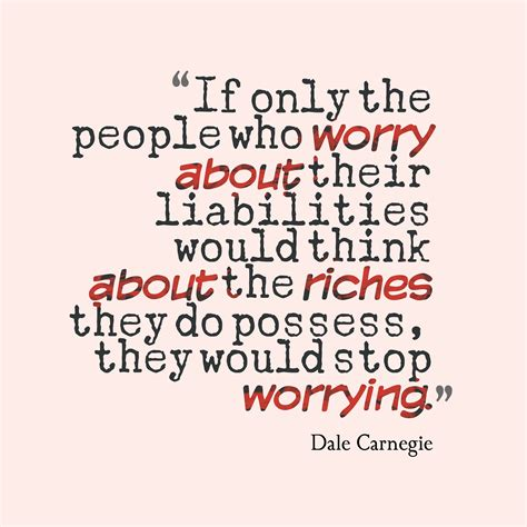 quotes about worrying worrying quotes quotesgram