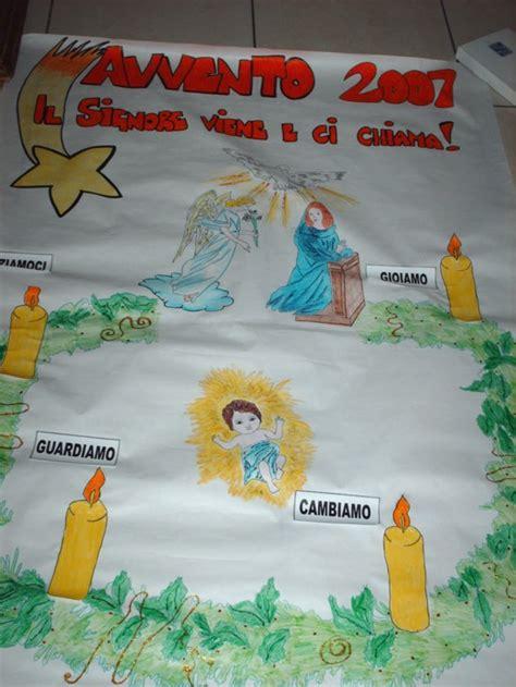 nel giardino degli angeli catechismo idee accoglienza catechismo av33 187 regardsdefemmes