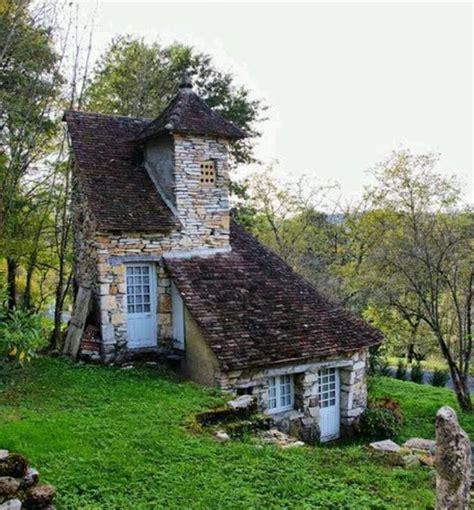 enchanted cottage enchanted pinterest cottages