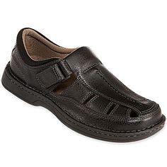 1000 images about casual shoes on s