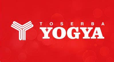 Tissue Tessa Tp04 katalog harga promosi akhir pekan di toserba yogya periode