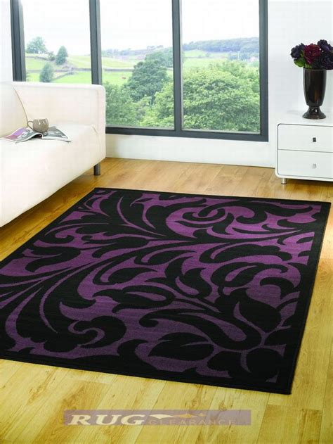 purple rugs for bedroom 17 best ideas about purple rugs on purple modern bathrooms pink and grey rug and