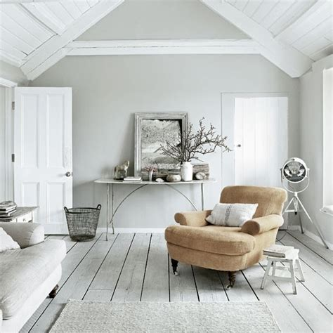 grey paint living room choosing the right shade of grey paint