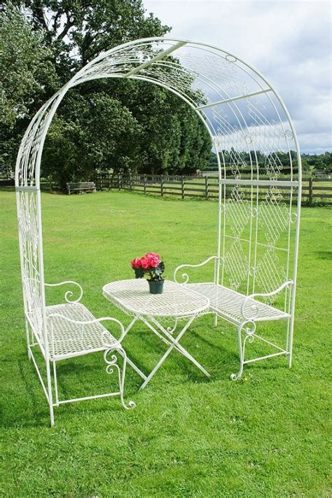 rose arch with bench rose arch with bench 28 images vidaxl co uk rose arch with bench lilo leisure