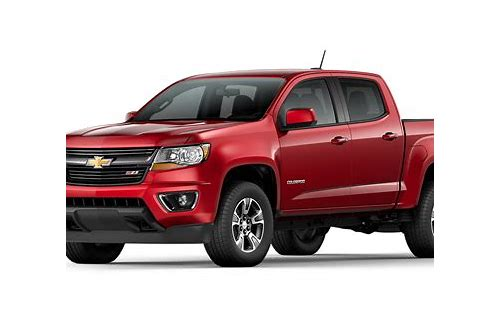 chevy lease deals boston ma