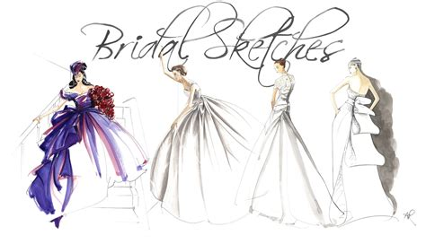 fashion illustration sketches fashion design sketches of dresses black and white 2015 2016 fashion trends 2016 2017
