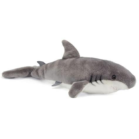 shark plush shark plush slippers for grown ups sharks and plush