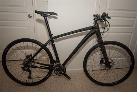 fitness bike fitness bikes rigid frame hybrids flat bar road bikes