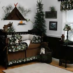 Camo Bedroom Ideas Time Pop Top 5 Baby Rooms And How To Make Them Balls Out