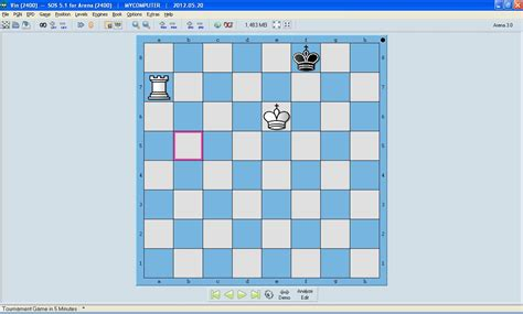 4 move checkmate diagram 4 move checkmate diagram 28 images laerskool aristea