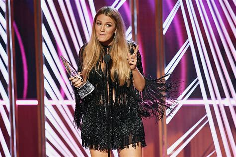 Choice Moments From Peoples Choice Awards by S Choice Awards 2017 The Best Moments From This