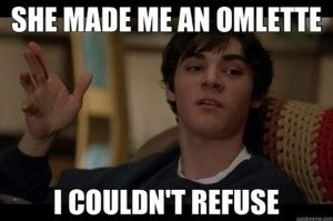 Walt Jr Meme - how to throw the ultimate breaking bad marathon party