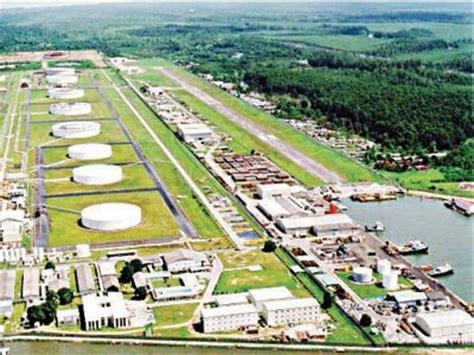 boosting nigeria's crude oil production through marginal