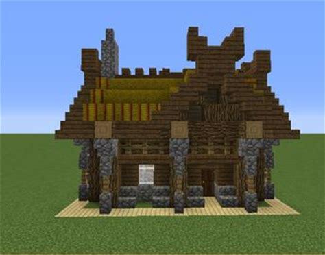 small castle house plans minecraft archives wwwjnnsysy 1000 id 233 es sur le th 232 me minecraft small castle sur