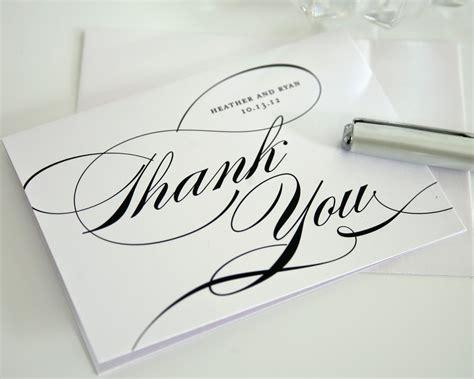 Kartu Ucpan Terima Kasih 1 25 gambar kartu ucapan terima kasih menggunakan bahasa