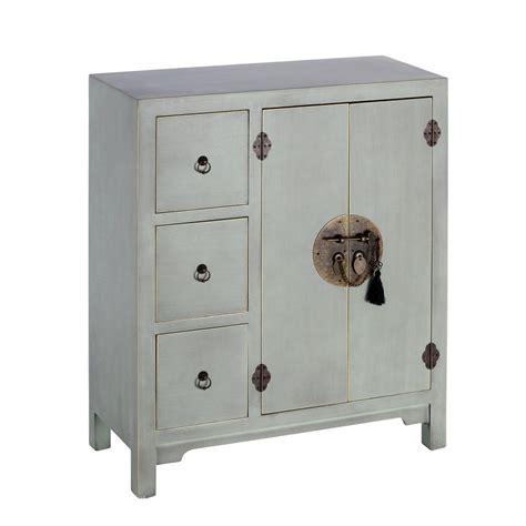 asia muebles room valladolid tesoros de asia mueble y decoraci 211 n