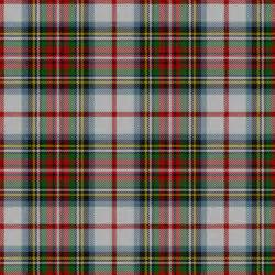 Upholstery Victoria T Is For Tartan Soft Designlab