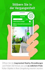 immobilien suchmaschine immobilien schweiz wohnung haus mieten kaufen apps