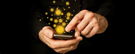 Bitcoin Merchant Account by Bitcoin What Merchants Need To