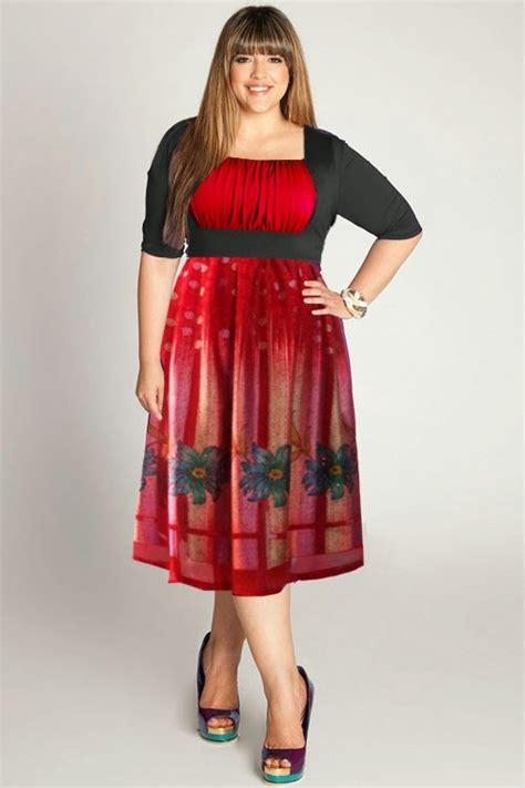 Kaos Besar Big Size 5 Desain butik baju korea dress korea baju import baju big