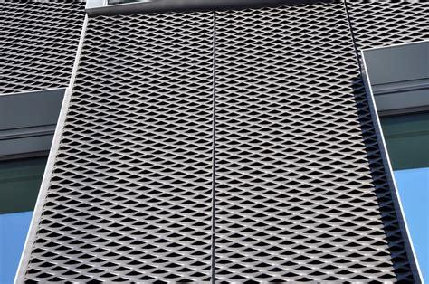 IMAR   Arquitectura & Metal // Architecture & Metal: Banc