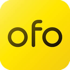 ofo smart bike sharing android apps on google play