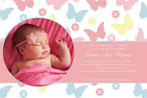 Room Layout Maker fun and colourful butterfly background girl baptism