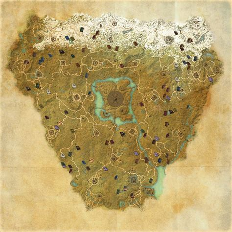 biography lore book locations elder scrolls online ps4 guild on eso tu recruiting