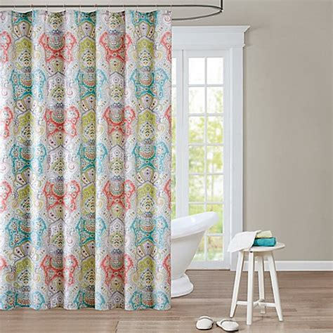 bed bath and beyond bathroom window curtains shower curtains bed bath beyond