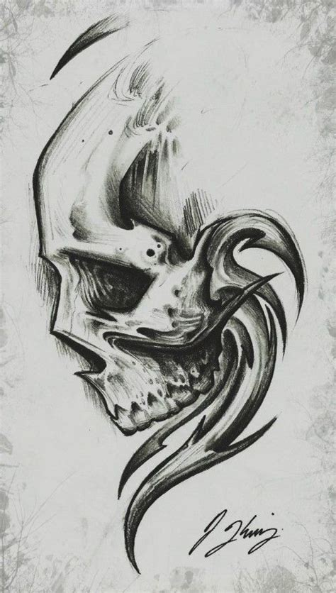 cool tattoo sketches and drawings 5190 best cool tattoos continues images on pinterest