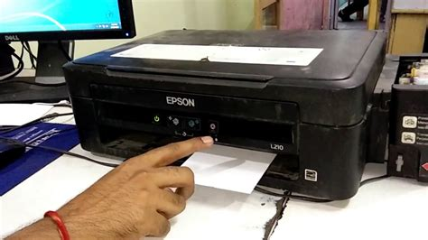 ink resetter epson l220 epson l220 ink level resetter how to reset ink level