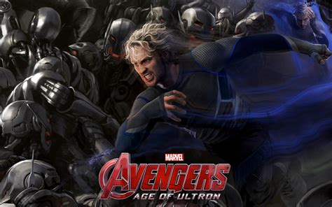 quicksilver movie free download avengers wallpapers hd quality download