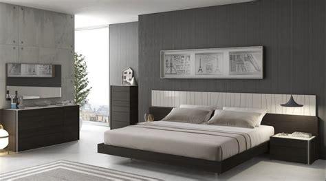 desain kamar pria desain kamar tidur pria archives blog qhomemart