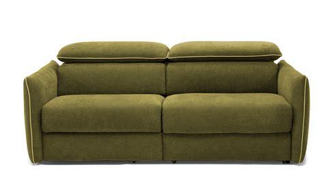 collezione divani divani letto meraviglia nuova collezione divani divani
