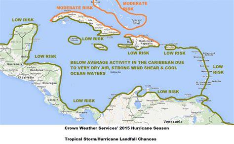 dont  tobut lets talk hurricane season  san pedro scoop