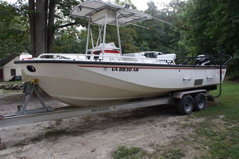aluminum whaler boats for sale boston whaler guardian 1999 for sale for 28 000 boats