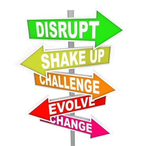 Repurpose by Can Disruptive Technologies Disrupt Your Career Career