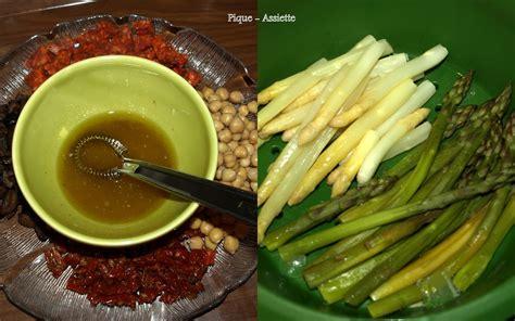 cuisine d ailleurs cuisine d ailleurs tajines pique assiette