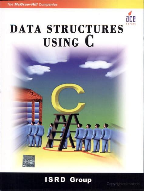 Online Tutorial Data Structure Using C | tutorials for all data structures using c