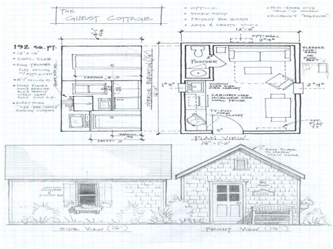 free cabin floor plans small cabin house plans free small cabin floor plans