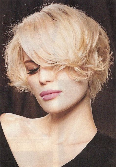 short bob wedge hairstyle pictures short cropped wedged bob haircut hair pinterest bobs