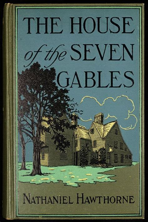 the house of the seven gables book 39 best images about gothic books on pinterest lost nightingale and vintage gothic
